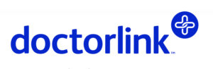 Doctorlink logo